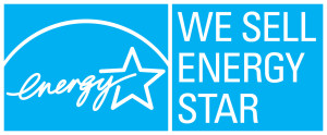 carrier-we-sell-energy-star-300x124